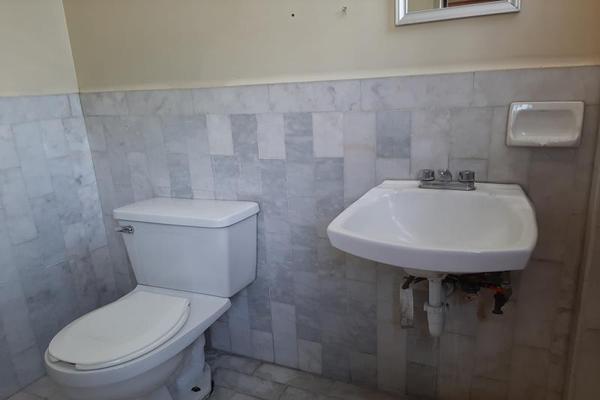 Foto de oficina en renta en cascada 1141, las reynas, irapuato, guanajuato, 0 No. 05
