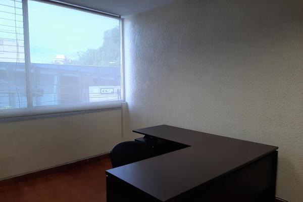 Foto de oficina en renta en cascada 1141, las reynas, irapuato, guanajuato, 0 No. 06