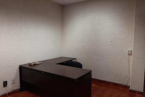 Foto de oficina en renta en cascada 1141, las reynas, irapuato, guanajuato, 0 No. 07