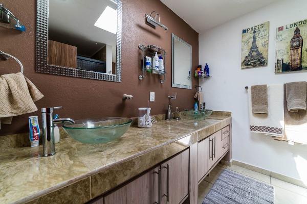 Foto de casa en venta en cascada de agua blanca , real de juriquilla (diamante), querétaro, querétaro, 0 No. 14