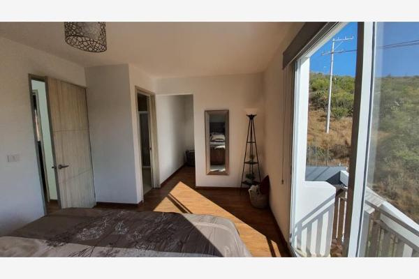 Foto de casa en venta en cascada de las flores 102, balcones de juriquilla, querétaro, querétaro, 0 No. 04