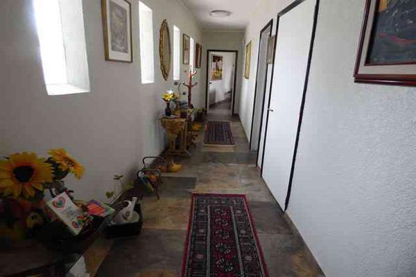 Foto de casa en renta en cascada , jardines del pedregal, álvaro obregón, df / cdmx, 7272463 No. 08