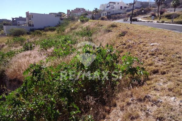 Foto de terreno habitacional en venta en cascada mosol ha 0, real de juriquilla, querétaro, querétaro, 4194449 No. 05