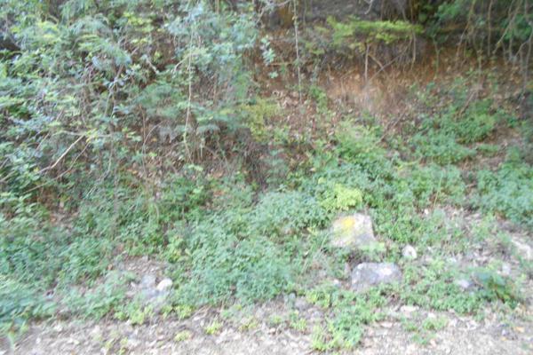 Foto de terreno habitacional en venta en cascadas 04, cerro de la silla uc, guadalupe, nuevo león, 6341199 No. 10