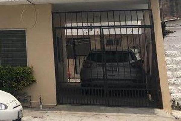 Foto de casa en venta en  , cascajal, tampico, tamaulipas, 7247804 No. 02