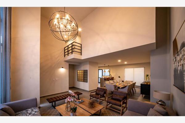 Foto de casa en venta en casco de hacienda 100, calimaya, calimaya, méxico, 9968478 No. 03