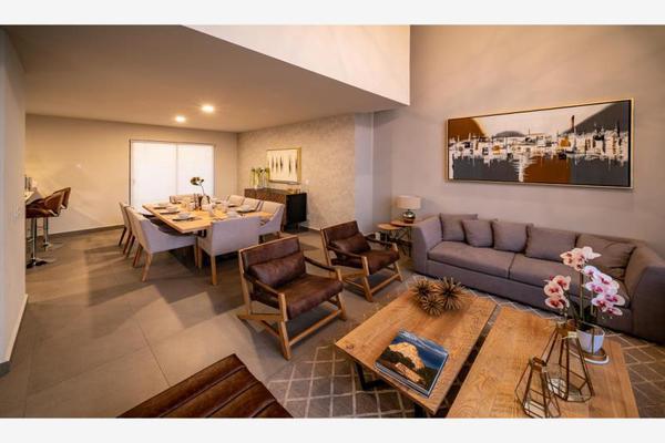 Foto de casa en venta en casco de hacienda 100, calimaya, calimaya, méxico, 9968478 No. 04