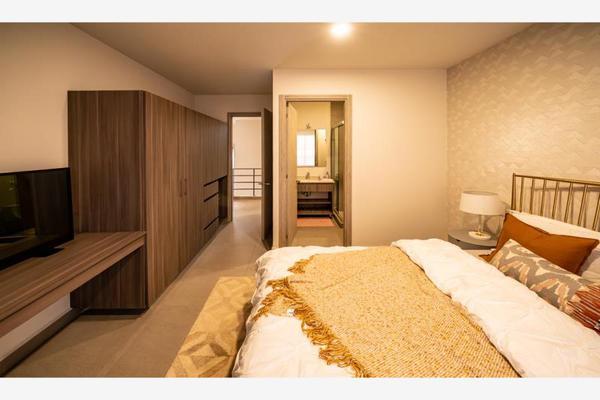 Foto de casa en venta en casco de hacienda 100, calimaya, calimaya, méxico, 9968478 No. 08