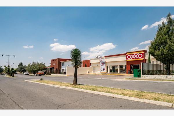Foto de casa en venta en casco de hacienda 100, calimaya, calimaya, méxico, 9968478 No. 14