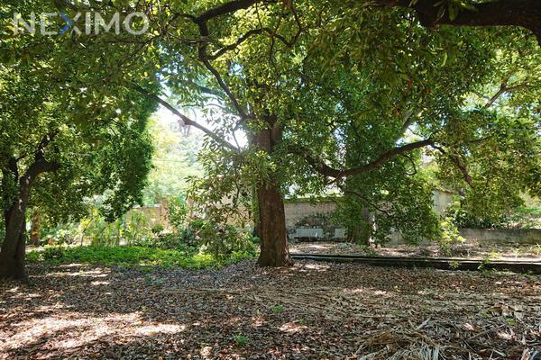 Foto de casa en venta en casco de la hacienda de santa cruz vista alegre , santa cruz vista alegre, mazatepec, morelos, 8721290 No. 03