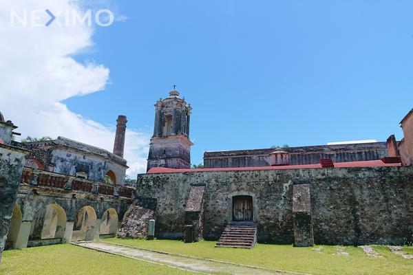 Foto de casa en venta en casco de la hacienda de santa cruz vista alegre , santa cruz vista alegre, mazatepec, morelos, 8721290 No. 04
