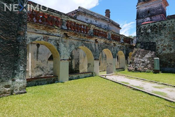 Foto de casa en venta en casco de la hacienda de santa cruz vista alegre , santa cruz vista alegre, mazatepec, morelos, 8721290 No. 05