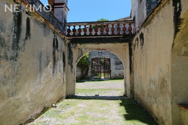 Foto de casa en venta en casco de la hacienda de santa cruz vista alegre , santa cruz vista alegre, mazatepec, morelos, 8721290 No. 06