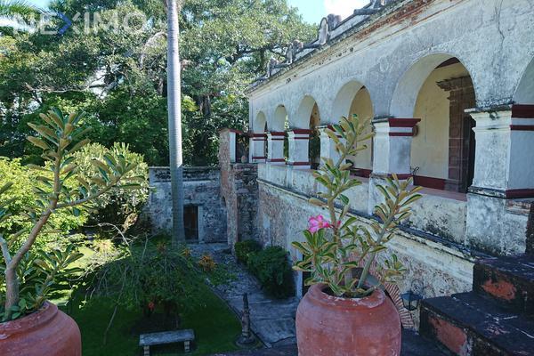 Foto de casa en venta en casco de la hacienda de santa cruz vista alegre , santa cruz vista alegre, mazatepec, morelos, 8721290 No. 17