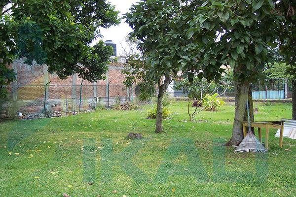 Foto de terreno habitacional en venta en  , casitas, tecolutla, veracruz de ignacio de la llave, 7231785 No. 10