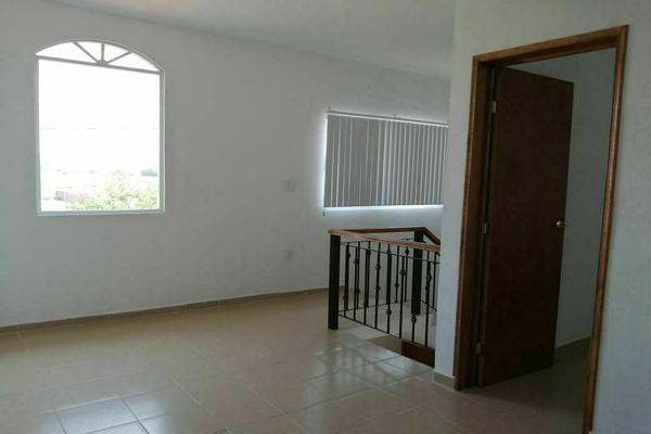 Foto de casa en venta en castañeda , tabachines, yautepec, morelos, 0 No. 08