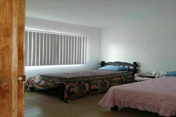 Foto de casa en venta en castañeda , tabachines, yautepec, morelos, 0 No. 10