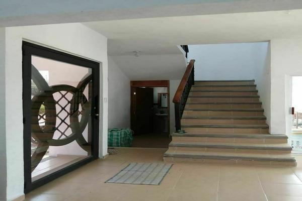 Foto de casa en venta en castañeda , tabachines, yautepec, morelos, 0 No. 12