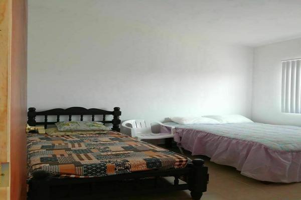 Foto de casa en venta en castañeda , tabachines, yautepec, morelos, 0 No. 13