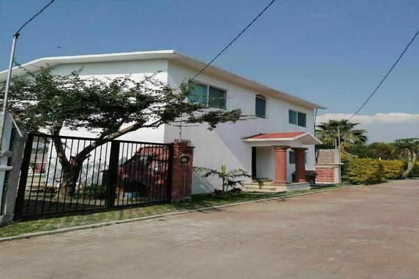 Foto de casa en venta en castañeda , tabachines, yautepec, morelos, 0 No. 17
