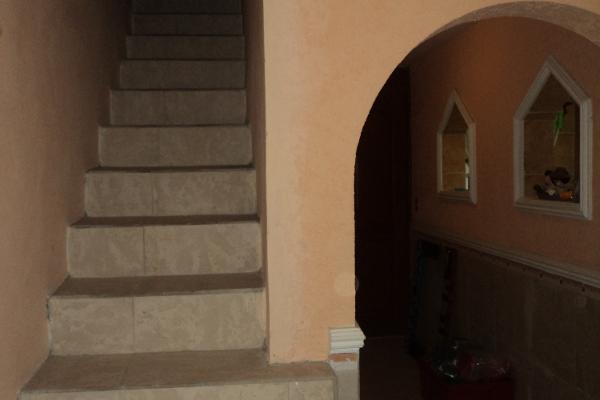 Foto de casa en venta en castaño 0, arboledas, altamira, tamaulipas, 2647997 No. 03