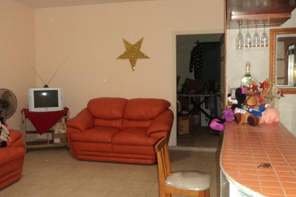 Foto de casa en venta en castaño 0, arboledas, altamira, tamaulipas, 2647997 No. 04