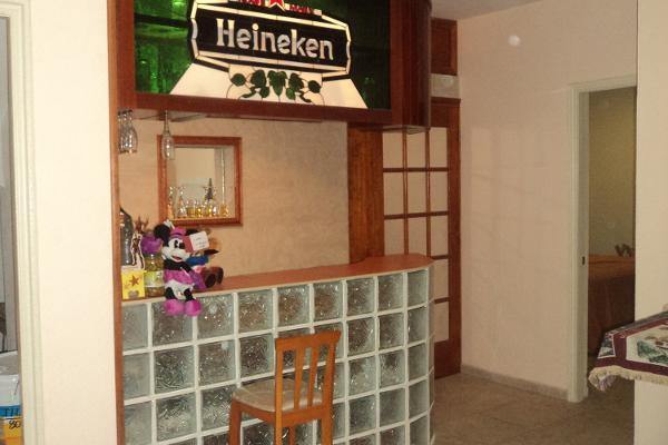 Foto de casa en venta en castaño 0, arboledas, altamira, tamaulipas, 2647997 No. 05