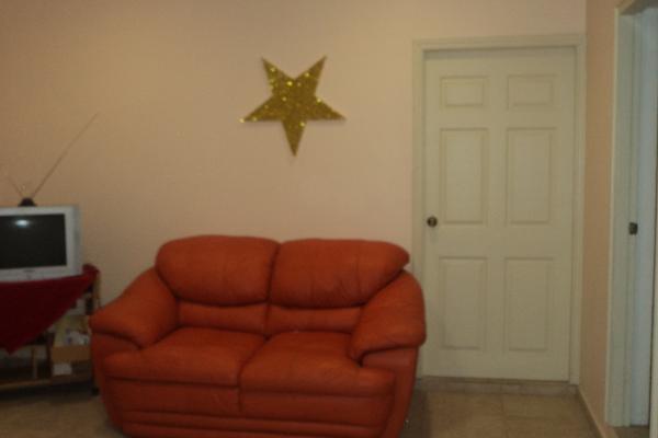 Foto de casa en venta en castaño 0, arboledas, altamira, tamaulipas, 2647997 No. 06