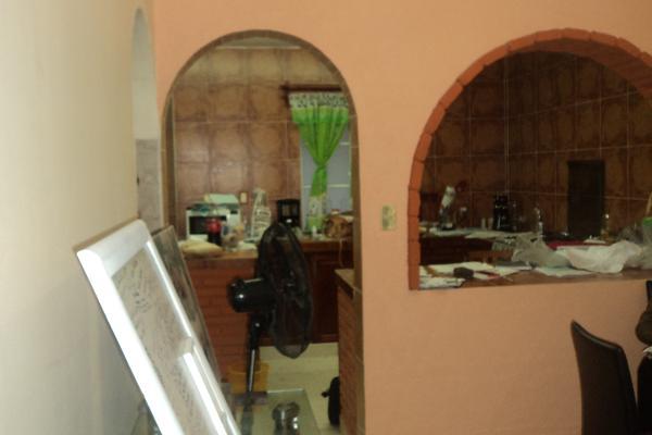 Foto de casa en venta en castaño 0, arboledas, altamira, tamaulipas, 2647997 No. 07