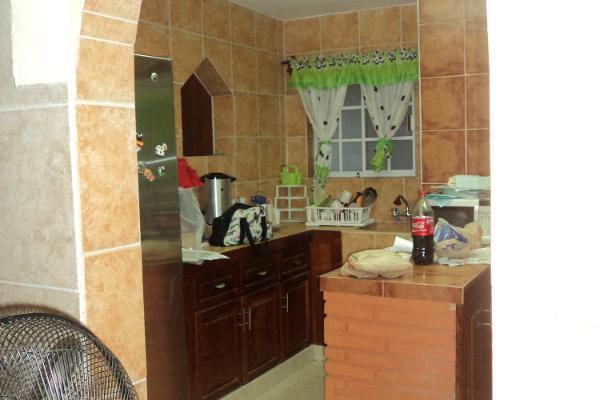 Foto de casa en venta en castaño 0, arboledas, altamira, tamaulipas, 2647997 No. 08