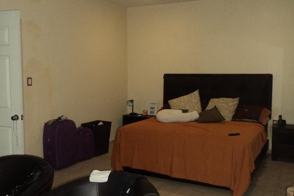 Foto de casa en venta en castaño 0, arboledas, altamira, tamaulipas, 2647997 No. 10