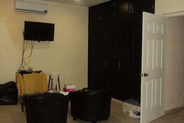 Foto de casa en venta en castaño 0, arboledas, altamira, tamaulipas, 2647997 No. 11