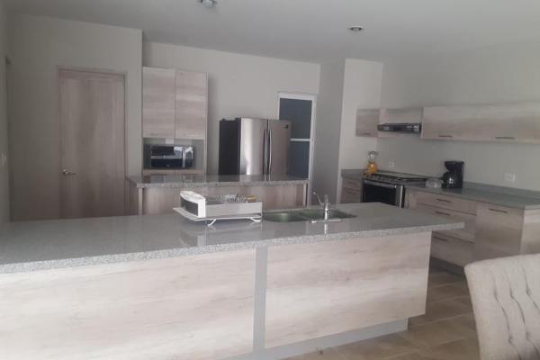 Foto de casa en renta en castaño 8, arboledas, querétaro, querétaro, 5931724 No. 02