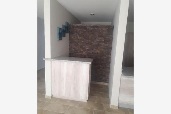 Foto de casa en renta en castaño 8, arboledas, querétaro, querétaro, 5931724 No. 03