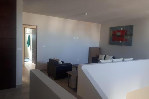 Foto de casa en renta en castaño 8, arboledas, querétaro, querétaro, 5931724 No. 08