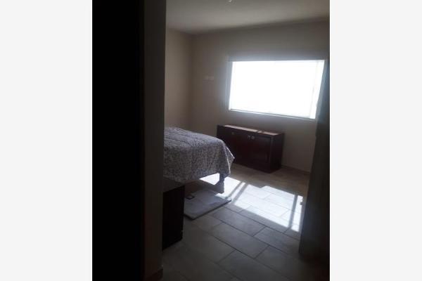 Foto de casa en renta en castaño 8, arboledas, querétaro, querétaro, 5931724 No. 10