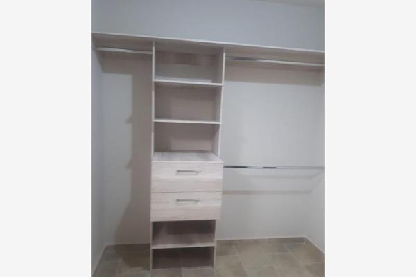 Foto de casa en renta en castaño 8, arboledas, querétaro, querétaro, 5931724 No. 12