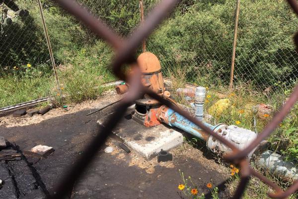 Foto de rancho en venta en  , castaño de abajo, san miguel de allende, guanajuato, 7299933 No. 27