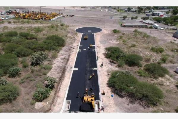 Foto de terreno comercial en venta en castaños 0, juriquilla, querétaro, querétaro, 5721592 No. 06