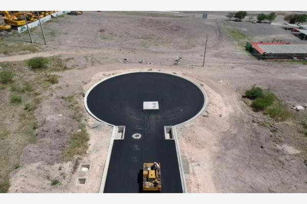 Foto de terreno comercial en venta en castaños 0, juriquilla, querétaro, querétaro, 5721592 No. 07