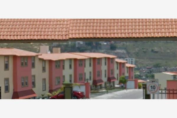 Foto de casa en venta en castaños 129, rinconada san mateo, naucalpan de juárez, méxico, 8257890 No. 02