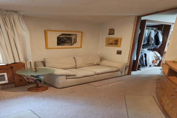 Foto de casa en renta en castaños , tlalpuente, tlalpan, df / cdmx, 17850915 No. 11