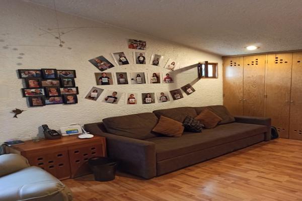 Foto de casa en renta en castaños , tlalpuente, tlalpan, df / cdmx, 17850915 No. 13