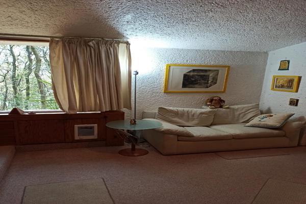 Foto de casa en renta en castaños , tlalpuente, tlalpan, df / cdmx, 17850915 No. 16
