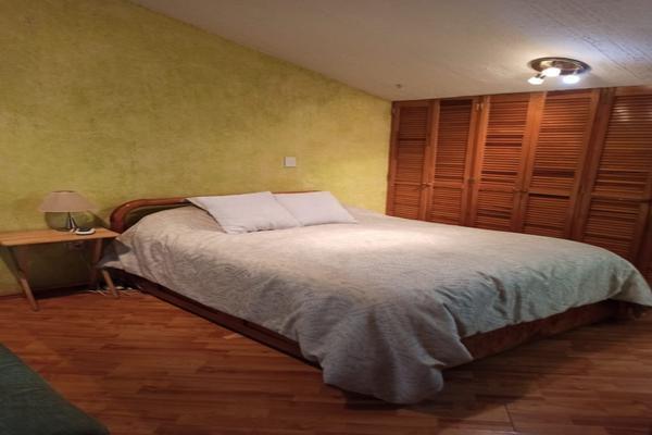 Foto de casa en renta en castaños , tlalpuente, tlalpan, df / cdmx, 17850915 No. 17