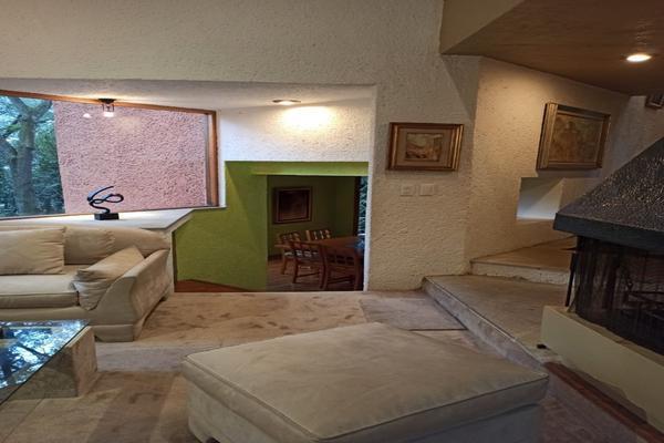 Foto de casa en renta en castaños , tlalpuente, tlalpan, df / cdmx, 17850915 No. 19