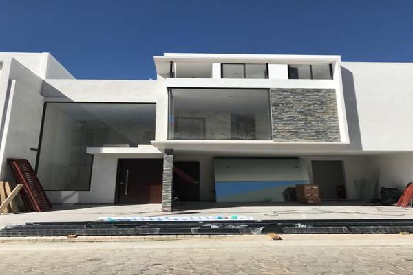 Foto de casa en venta en castellana 27, parque de la castellana, san andrés cholula, puebla, 8870529 No. 06