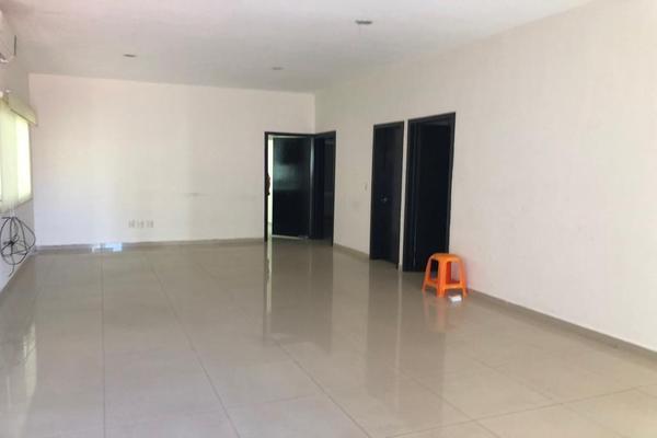 Foto de departamento en renta en castellot , miami, carmen, campeche, 14036975 No. 04