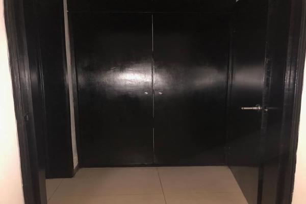 Foto de departamento en renta en castellot , miami, carmen, campeche, 14036975 No. 12