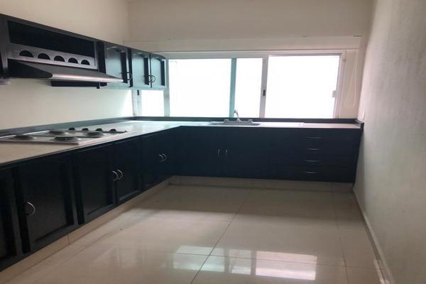 Foto de departamento en renta en castellot , miami, carmen, campeche, 14036975 No. 13